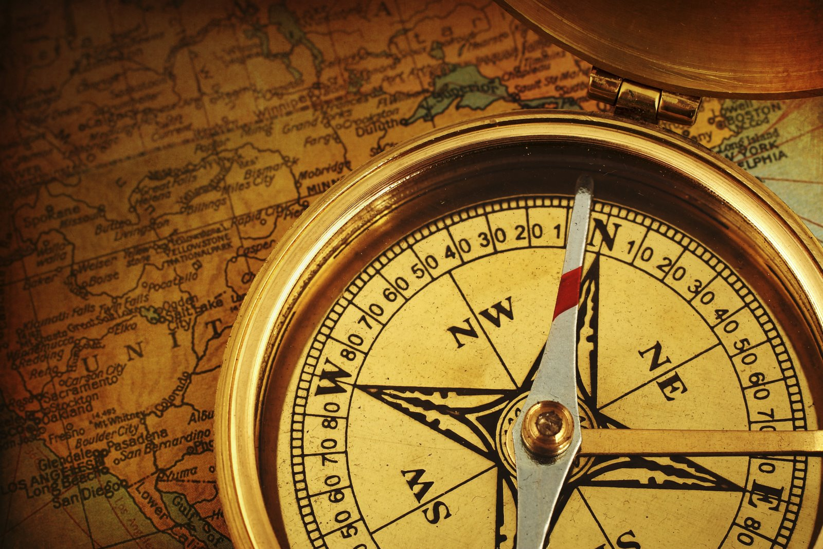 navigation-thinkingtech
