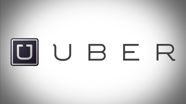 Uber Offering New business Features