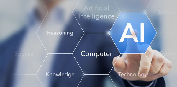 Allen-backed AI2 incubator