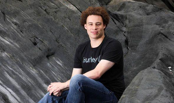 Marcus Hutchins