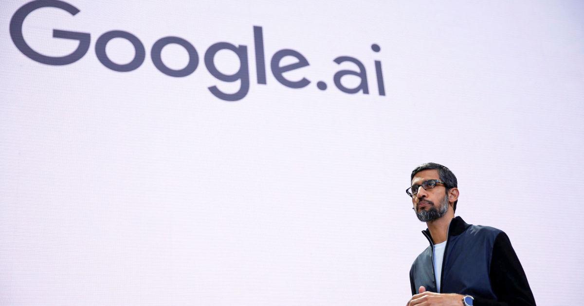 Google Hires Chris Lattner to Democratise AI