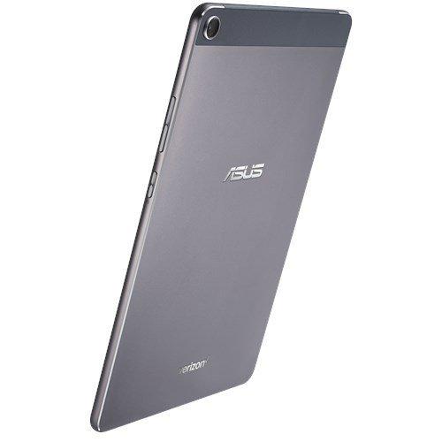 Asus Zenpad Z8STablet